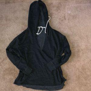 Victoria's Secret Angel hoodie